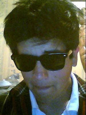 zelinantonio's Profile Photo