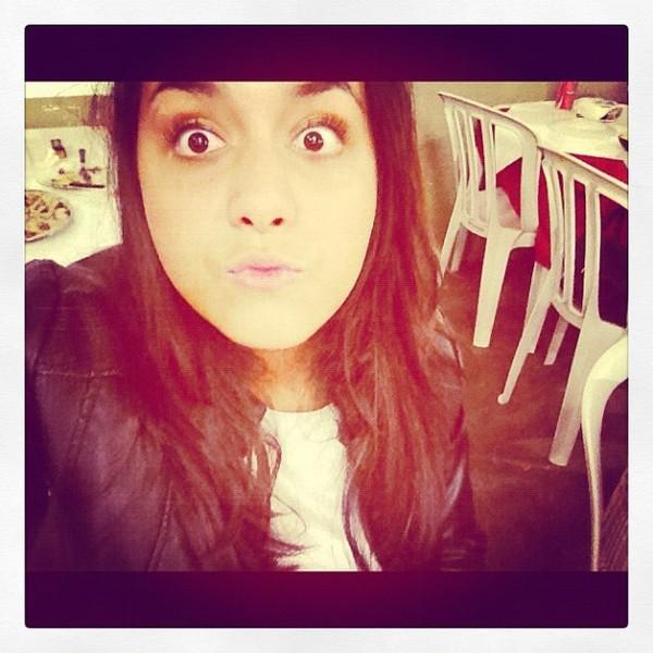 Leticiagabi's Profile Photo