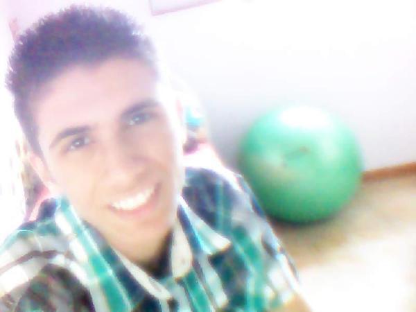 landersonpessanha's Profile Photo
