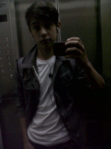 NicolasNavas's Profile Photo