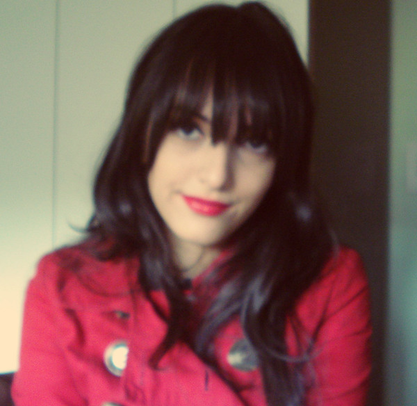 juliabgomes's Profile Photo
