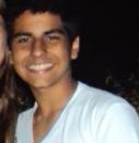 matheuscassa's Profile Photo