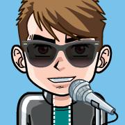 KingLion3462's Profile Photo