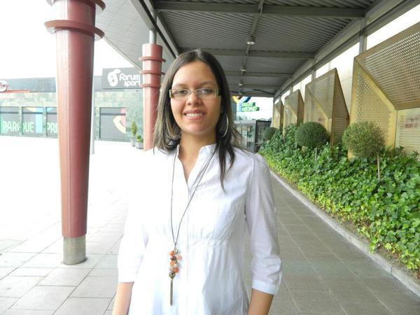 Miche3010's Profile Photo