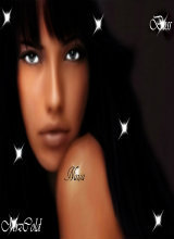 Uniiquec's Profile Photo
