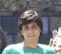 andre6x's Profile Photo