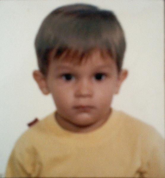 LuuuucasB's Profile Photo