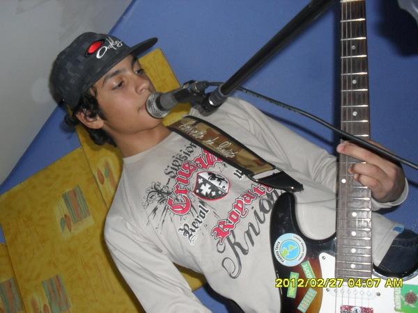 vitorbidoDRC's Profile Photo