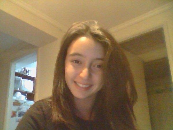 JaviFernanda14's Profile Photo