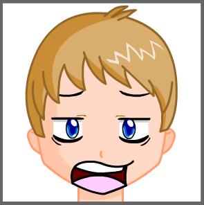 Oigrex's Profile Photo