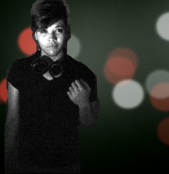 dmso's Profile Photo