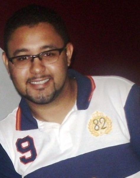 JohnyRocha's Profile Photo