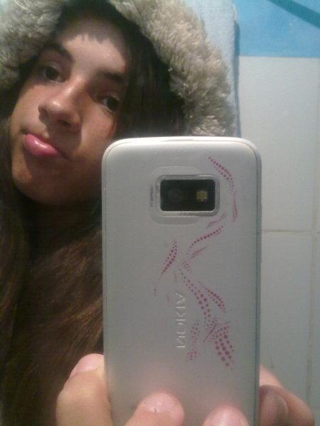 kellynha1's Profile Photo