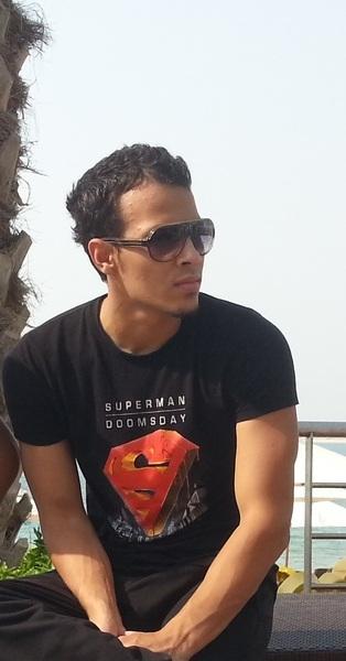 NajiAudii's Profile Photo