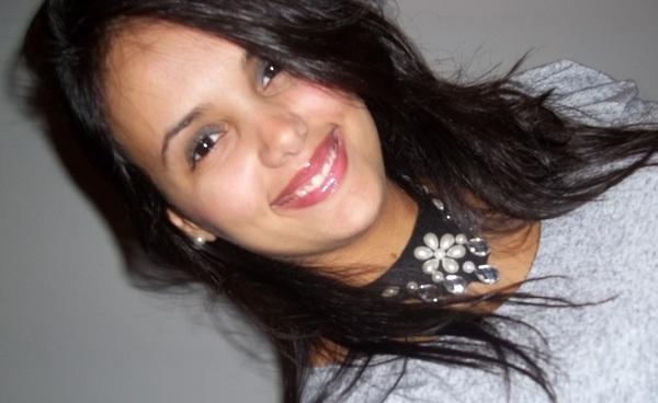 Chiara67's Profile Photo