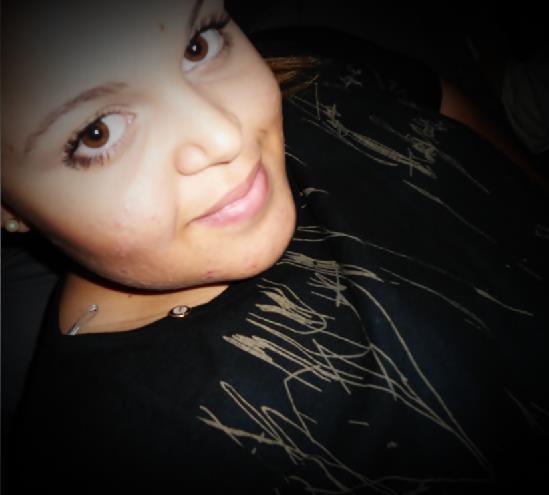 isacustodio's Profile Photo