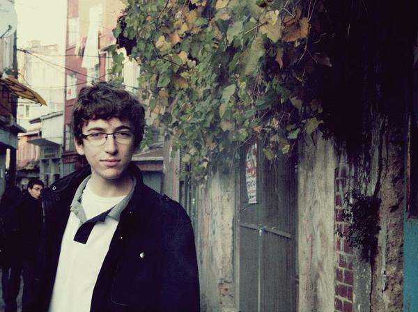 efeuygac96's Profile Photo