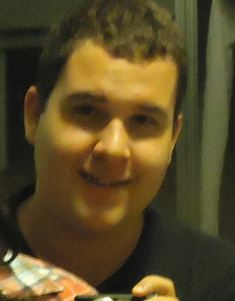 mnunnes's Profile Photo