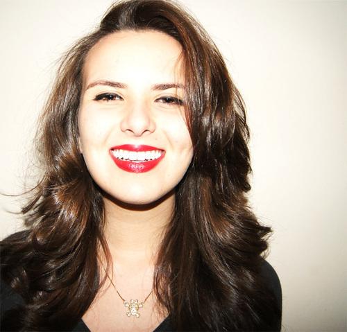 ilustrissimaeu's Profile Photo