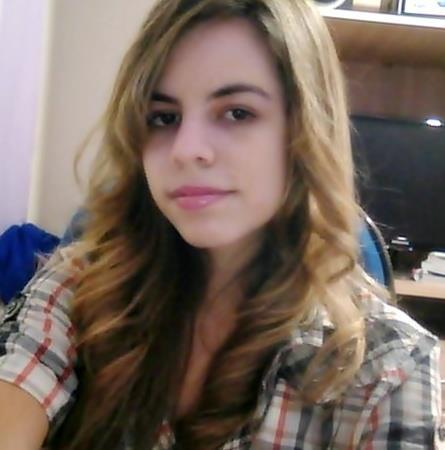 dayanefrancois's Profile Photo