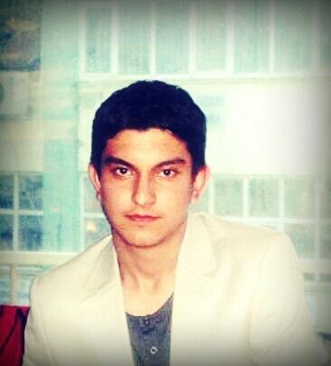 aoguzhanaltinay's Profile Photo