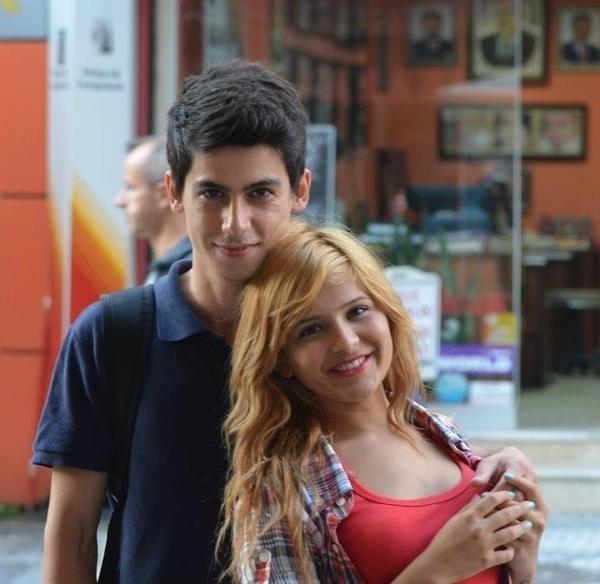 nihanaydemir's Profile Photo