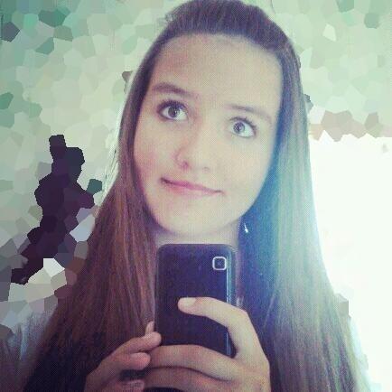 AnneBaemzzKleppe's Profile Photo