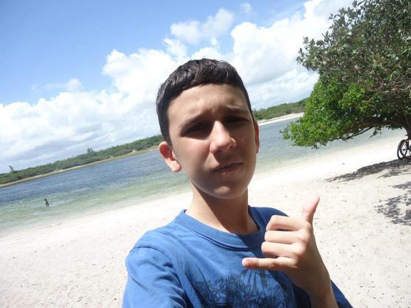xDLuquinhas's Profile Photo