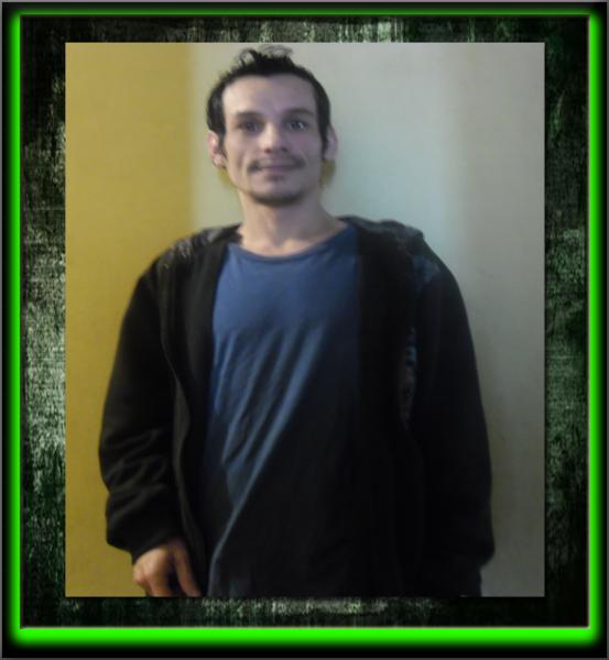 PLAKSIGNS's Profile Photo