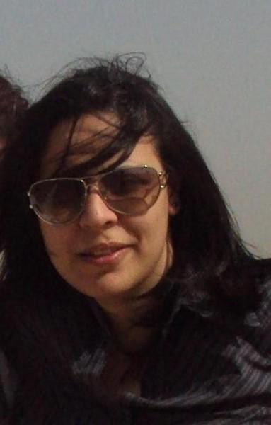 raghoudas's Profile Photo