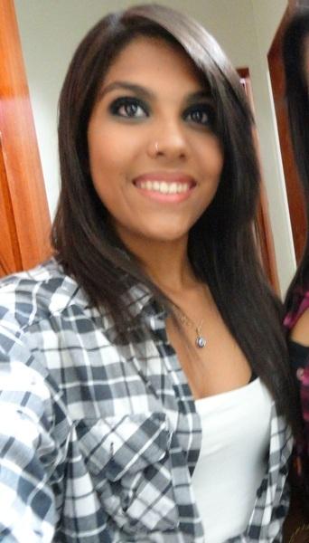 Mayvitoriaa's Profile Photo