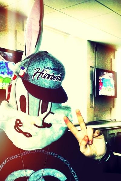 jorddymusic's Profile Photo