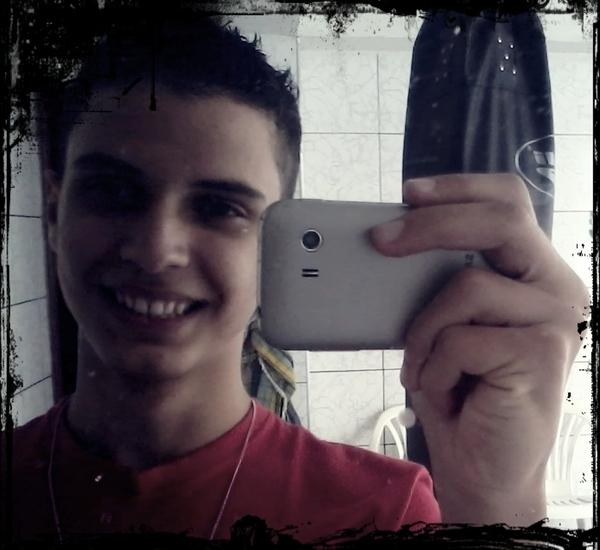 igorcatini's Profile Photo