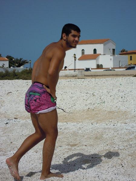 AlexSnowe's Profile Photo