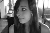 eliiii96's Profile Photo