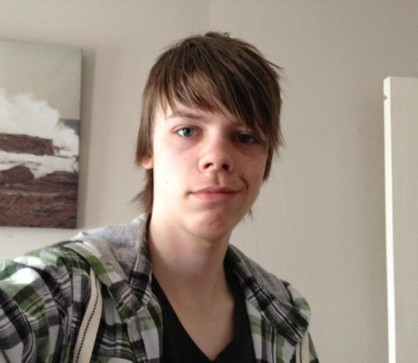 LewisFields's Profile Photo