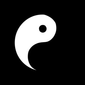 TheIvanloco4's Profile Photo