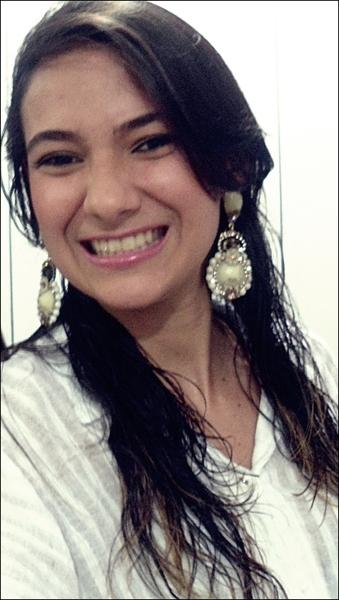 deeehcardoso's Profile Photo