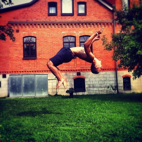 KristensK's Profile Photo