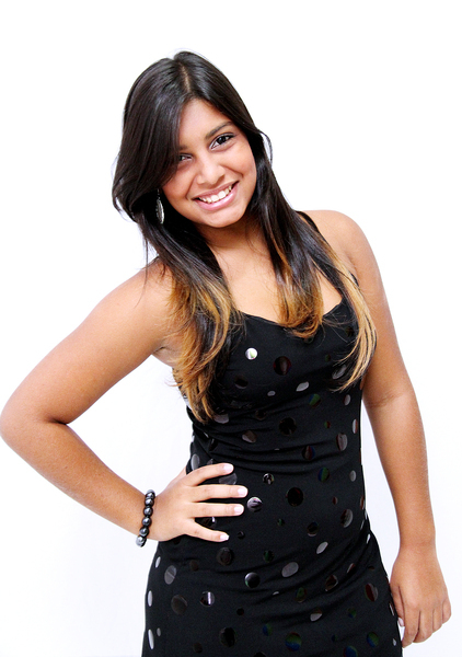 VictoriaLimaSilva's Profile Photo