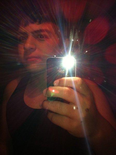 KaaRDaa's Profile Photo