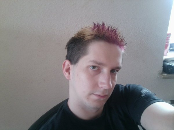 Igoar's Profile Photo