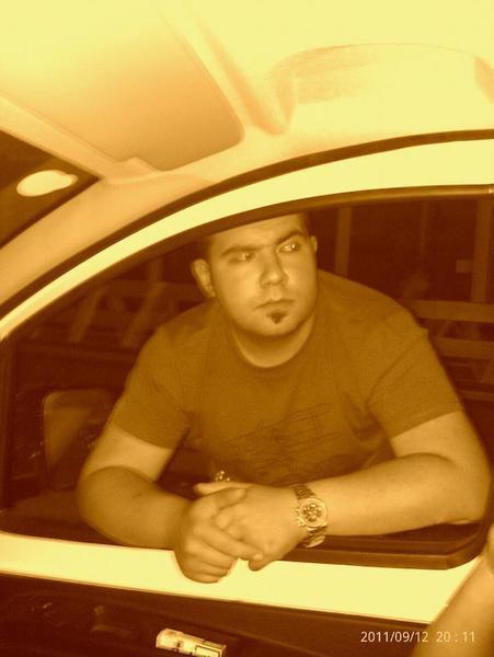 mrhann's Profile Photo