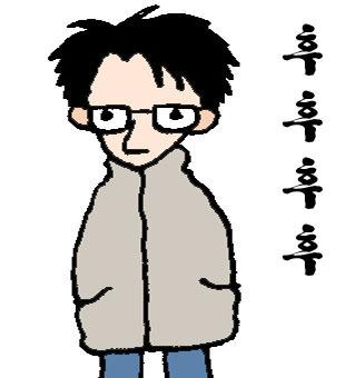 capcold's Profile Photo