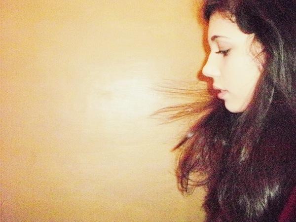 Tatyny's Profile Photo