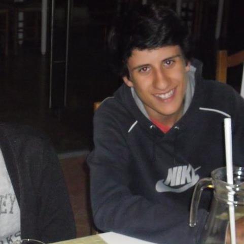 AntonioM3's Profile Photo