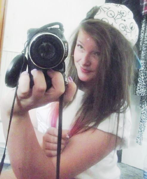GeorgetteFurby's Profile Photo