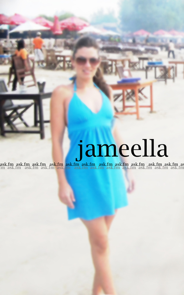 JAmeella's Profile Photo