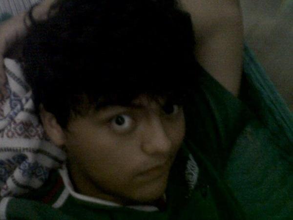 Sribandit's Profile Photo