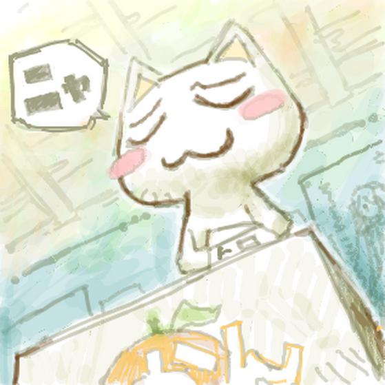 masakikun's Profile Photo